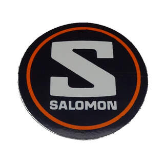 Sticker Salomon